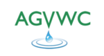 Atascadero Green Valley Watershed Council