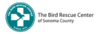 Bird Rescue Center