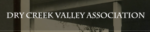 Dry Creek Valley Association