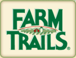 Farm Trails