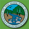 Friends of Mark West Watershed