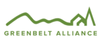Greenbelt Alliance – Sonoma Marin