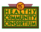 Healthy Community Consortium