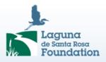 Laguna de Santa Rosa Foundation