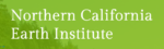 Northern California Earth Institute