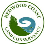 Redwood Coast Land Conservancy