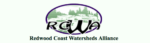 Redwood Coast Watersheds Alliance