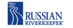 Russian Riverkeeper