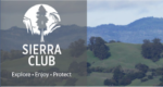 Sierra Club, Redwood Chapter, Sonoma Group