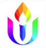 Unitarian Universalists of Petaluma