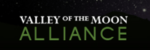 Valley of the Moon Alliance